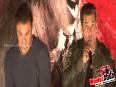 I Am Really A Bad Boyfriend     Says Salman Khan