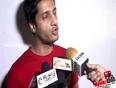 I Me Aur Main Movie Public Review [HD]