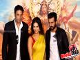 Ek Paheli Leela Trailer Sunny Leone Starrer Gets 5 Million Views