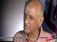 Mukesh Bhatt Denies Talking On Jiah Khan s Suicide