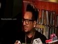 Bappi Lahiri And Jazzy B At Launch Of Anubhav Sinha 's  'Golden Collaboration ' !