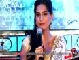 Raanjhanaa Movie | Sonam Kapoor As Zoya