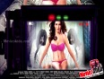 Ragini MMS2 Box Office Collection