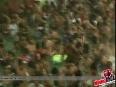 Sawan Mein Lag Gayee Aag   Mika Singh s Live Performance   Essel World
