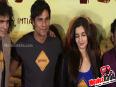 Alia Bhatt And Farhan Akhtar Paired In Rock On 2