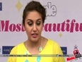 Huma Qureshi s Action and Stunts In D-Day