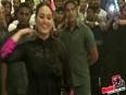 Sonakshi Sinha Exited For Dabangg 3 !