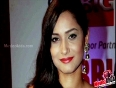 Sushant slapped by girlfriend ankita for cheating.n
