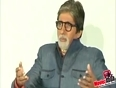 Unknown Facts Of Amitabh Bachchan 's Life