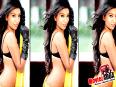 South actress Sneha Arun roped in for Ekta Kapoor's XXX