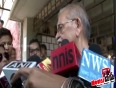 Bollywood Celebs Vote for 2014 Elections  Sonam Shahrukh Aamir