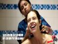 Margarita with a straw   kalki koechlin's exclusive interview by g9 divya solgama