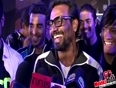 Climax Is The Best Part Of  'ABCD ' Movie - Remo D 'Souza