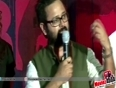 nikhil advani video