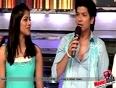 Jhalak Dikhla Jaa 6   Shaan s Live Performance