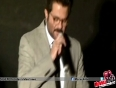 Feel Privileged To Launch Trailer Of  Krrish 3    Anil Kapoor