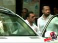 Salman Khan Bail Plea Hearing  Actor Will Not Be Present