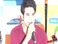 Music-Launch-Of-Film-Table-No-21-At-Radio-City