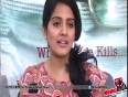 vishaka singh video