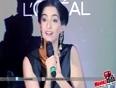 Sonam Kapoor To Give Tough Competition To Aishwarya Rai   2013 Cannes Film Festival