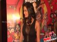 Poonam Pandeys Breast Enhancement Advertisement EXCLUISVE VIDEO