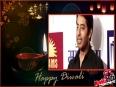 Bollywood Celebs Wishes Happy Diwali 2013