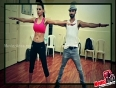 Spotted   Sherlyn Chopra and Salman Khan Together   CHECK OUT