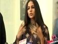 Vidya Balan 's Role In Ghanchakkar Revealed !