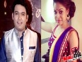 Comedy Nights With Kapil Is Manju Pregnant
