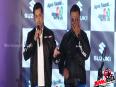 Salman Khan Slams Critics For Degrading Jai Ho  Doesnt Care Of Collections