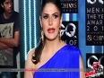 Zarine khans upcoming films