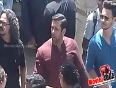 Rs. 200-Crore Investment Riding On Salman Khan As Judgement Day Nears