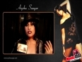 Aiysha Saagar Interview - Shares Experience With Music Directors