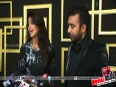 Celebs at  Deepika Padukone s Success Bash