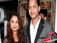 Official | Rahul Mahajan &amp  Wife Dimpy Ganguly Are Divorcing
