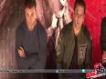 Is Salman Khan Next Rajnikant Of Bollywood