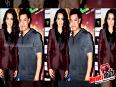Kangana Ranaut Thinks Aamir Is Sexier Than Imran