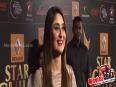 Kareena kapoor to do a cameo in bajrangi bhaijaan mo