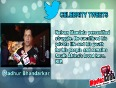 Bollywood Celebs Reacts On Nelson Mandela s Death   CHECK OUT