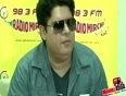 Sajid Khan Says Ajay Devgn Is A Complete Superstar !