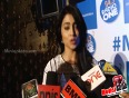shriya saran video