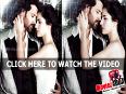 Bang Bang Movie Offcial Teaser Review  Hrithik Katrina Thrills With Hardcore Action