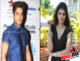 Sonali and Gautam To Have SEX ON THE BEACH