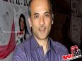 Salman Khans Dad Finalizes Scripts For The Actor