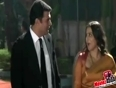 Newly wedded couples dances at zee cine awards 2013