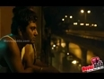 bombay talkies video