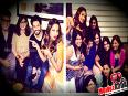 Bipasha Basu Rings In Her Birthday With Karan Singh Grover