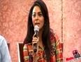 'Dirty Politics ' Movie   Mallika Sherawat 's Dirty Politics In Bollywood