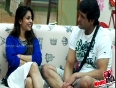 SHOCKING:Tanisha and Armaan caught 'in a very awkward' position
