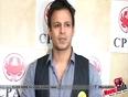 Vivek Oberoi To Launch Anti Tobacco Campaign Soon